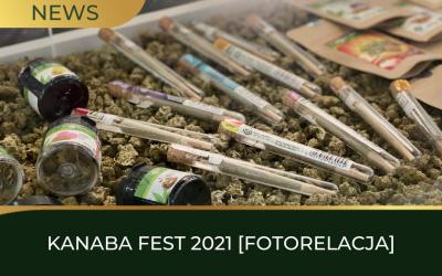 KANABA FEST 2021 [FOTORELACJA]
